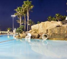 Hoteles Baratos Todo Incluido Vacaciones Baratas